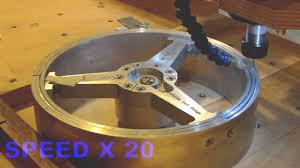 cnc mill projects images reverse search