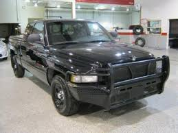 used dodge hemi trucks for sale used black dodge ram 1500 sport for sale in illinois for only