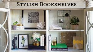 design ideas for decorating a stylish bookshelf utah style and