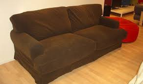 Furniture Upholstery Michigan How To Remove Cigarette Odors From Furniture Upholstery