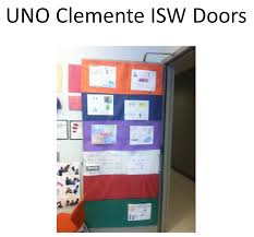 Isw Blog September 2015 by Roberto Clemente Charter Celebrates Isw