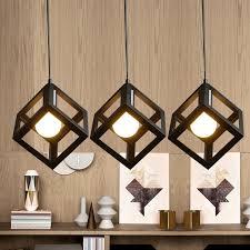 Home Decoration Light 695 Best Creative Restaurant Lighting Images On Pinterest