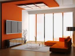 color schemes for open floor plans