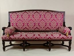 home sense sofa ritchie google search pinterest seater sofas and