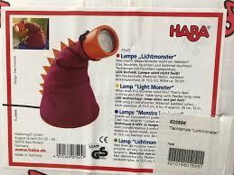 Haba Bad Rodach Nachtlichter Und Andere Lampen Von Haba Online Kaufen Bei Möbel