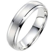 white gold wedding rings 5mm white gold wedding band tbrb info tbrb info