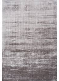 Grand Tapis Conforama by Tapis Shaggy Conforama Tapis Shaggy Rose Conforama Calais Tapis