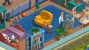 100 home design coin cheats 100 home design story coins