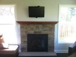 Fireplace Inserts Seattle by Gas Fireplace Repair Tacoma Home Decorating Interior Design