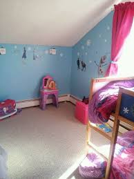 doc mcstuffins bedroom ideas doc and her toys in bedjpg doc