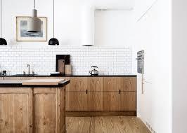 ikea light oak kitchen cabinets pin on kitchens