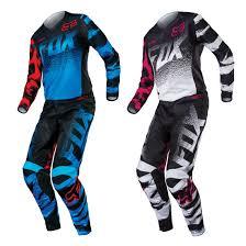 girls motocross gear fox racing images