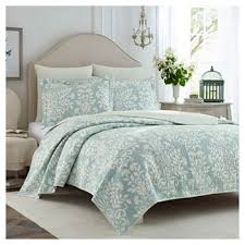 What Is A Coverlet Quilt Set Bedding Sets U0026 Collections Target