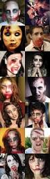 81 best halloween images on pinterest makeup ideas fx makeup