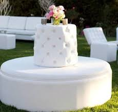 chair rentals in md eventions event designs event rentals savage md weddingwire