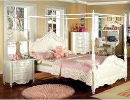 awesome teenage girl bedrooms decoration cool teenage girl bedrooms