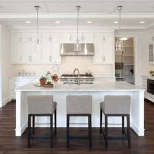 kitchen island with 4 stools furniture cool kitchen island stools for inspiring kitchen chair