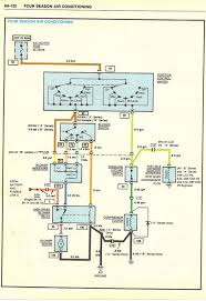 wiring diagrams hvac compressor wiring air conditioner wiring