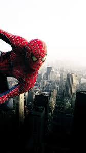 spiderman wallpaper iphone u2013 download free spiderman wallpaper