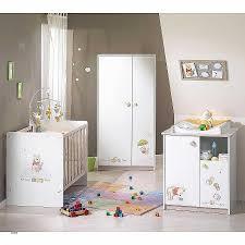 alinea chambre bebe fille chambre meublée dijon fresh alinea chambre bebe cadre chambre bebe