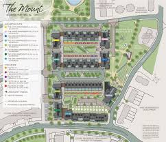 Waterloo Station Floor Plan by The Mount Mill Hill London Countryside Properties