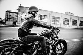 ladies motorbike shoes city biker motorbike harley davidson hd wallpaper 1855983