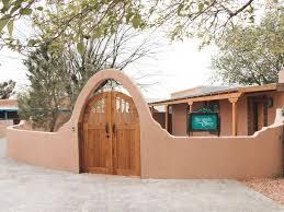adobe house hacienda shay charming adobe house in mesilla nm 1058347
