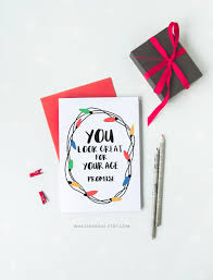 fun happy birthday card birthday printable card celebration