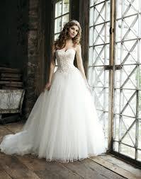 lace wedding dresses romantic lace wedding dresses 2012 wedding