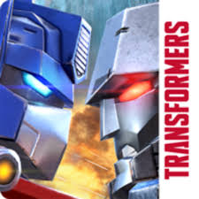 razorclaw apk transformers earth wars 1 49 0 18691 apk by backflip