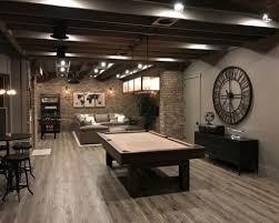 best basement design remarkable remodeling ideas 18 cofisem co