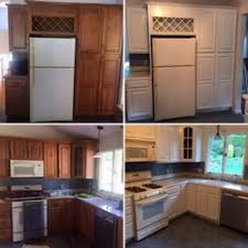 kitchen cabinets shrewsbury ma belfort painting cleaning corp 38 photos home cleaning 175