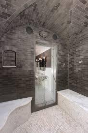 Tub Glass Doors Frameless by Bathroom Custom Shower Enclosures 16 Glass Bathtub Doors