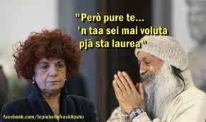 Valeria Meme - valeria fedeli meme sulla non laurea del ministro dell istruzione
