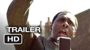 mandela long walk to freedom official trailer 1 2013 idris