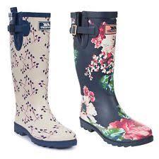s boots ebay