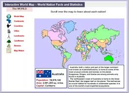 world map of capital cities which site can teach me the world map countries and capital