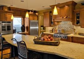 appropriate painting colors for kitchens with oak cabinets u2013 kitchen a