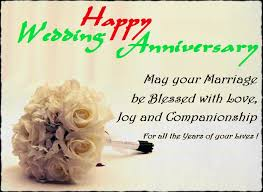 Wedding Message Card 51 Happy Marriage Anniversary Whatsapp Images Wishes Quotes For