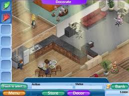 house design virtual families 2 house design virtual families 2 virtual family 2 house design 3