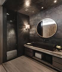 beige and black bathroom ideas best 25 black bathroom decor ideas on bathroom wall