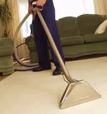 Area Rug Cleaning Equipment Athens Carpet Cleaning Premier Carpet Cleaning Athens Georgia