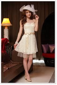 robe pour temoin de mariage gagne ta tenue de mariée ou de témoin le résultat du concours