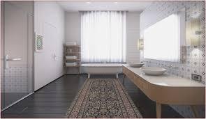 badezimmer erneuern kosten badezimmer renovieren kosten 52 images bad renovieren das