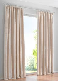 Curtains Drapes 8 Stylish Bedroom Curtains And Drapes Ideas Home Of Art