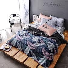 duvet cover black friday online get cheap big bedding aliexpress com alibaba group