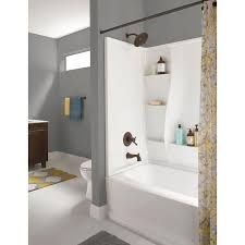 The Splash Guide To Bath Tubs Splash Galleries Best 25 Tub Surround Ideas On Pinterest Bath Surround Ideas