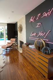 Lights For Bedroom Neon Lights For Bedroom Home Design Ideas And Inspiration