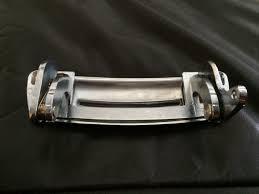 lexus gx 460 for sale boise for sale new oem fj55 tailgate handle ih8mud forum