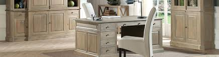 bureau sur mesure ikea meuble sur bureau bureau photos meuble bureau ikea micke meetharry co